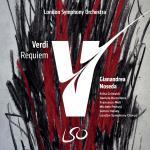 Requiem (Gianandrea Noseda)