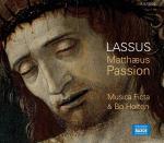 Matthæus Passion