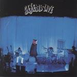 Live 1973 (Rem)