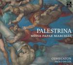 Missa Papae Marcelli (Odhecaton)