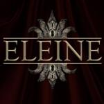Eleine 2017