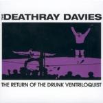 Return Of The Drunk Ventrilo...