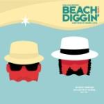 Beach Diggin` Vol 4