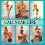 Calendar Girl + Around Midnight +