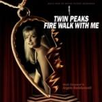 Twin Peaks / Fire walk with me