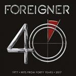 40 1977-2017 (Rem)
