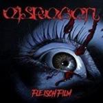 Fleischfilm (Ltd)