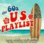 The 60s U.S. Playlist