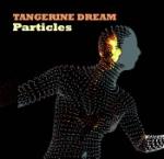 Particles 2016