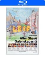 Galenskaparna / Leif - remastrad