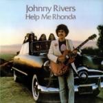 Help me Rhonda 1975 (Rem)