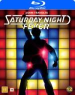 Saturday night fever / Director`s cut