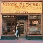 Kings Record Shop