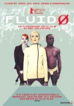 Fluido (Erotiskt drama)