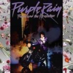 Purple rain (Rem)