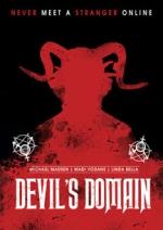 Devil`s domain