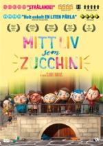 Mitt liv som Zucchini