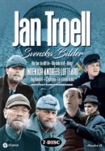 Jan Troell - Svenska bilder
