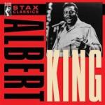 Stax classics 1966-74