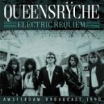Electric Requiem (Broadcast 1990)