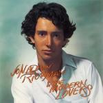 J.R. & The Modern Lovers