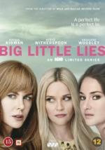 Big little lies / Säsong 1
