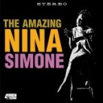 Amazing Nina Simone (Coloured/Ltd)