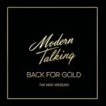 Back for gold 2017