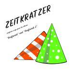 Performs Songs From Kraftwerk I & 2