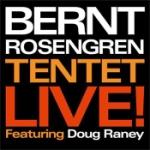 Live! 1984