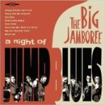 A Night Of Jump Blues