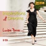 Inspirations & Dreams