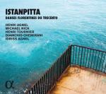Istanpitta - Danses Florentines Du T