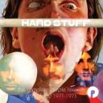 Complete Purple Records 1971-73