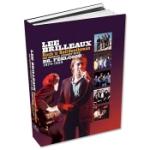 Lee Brilleaux/Rock`n`roll 1974-94