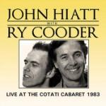 Live at the Cotati.. -83