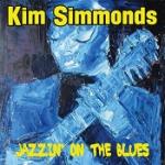 Jazzin` on the blues 2017