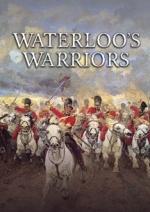 Waterloo`s Warriors
