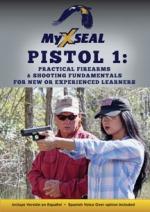 Pistol 1 - Practical Firearms & Shooting...