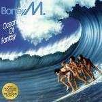 Oceans Of Fantasy (1979)