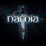 Narnia (Bonus)