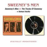 Sweeney`s Men/Tracks Of..+ Bonus
