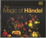 The Magic Of Händel