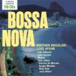 Bossa Nova / Another Brazilian Love Affair