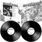 Ultimate Anthology 84-86