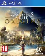 Assassins creed / Origins