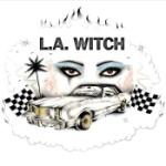 L.A. Witch
