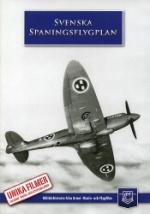 Svenska spaningsflygplan