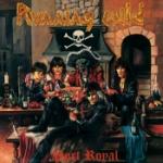 Port Royal 1988 (Rem)