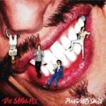 Pinewood smile 2017 (Deluxe)